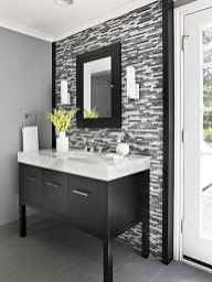 70 modern bathroom cabinets ideas decorations and remodel (7)
