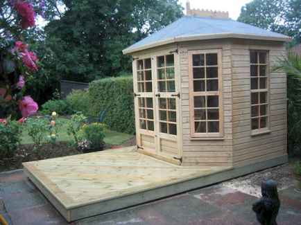 90 beautiful summer house design ideas and makeover make your summer awesome (11)