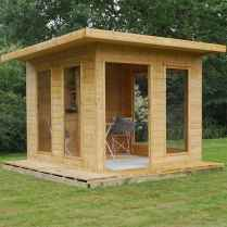 90 beautiful summer house design ideas and makeover make your summer awesome (47)