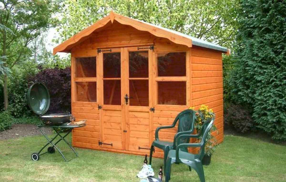 90 beautiful summer house design ideas and makeover make your summer awesome (69)