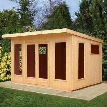90 beautiful summer house design ideas and makeover make your summer awesome (75)