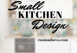 Farmhouse kitchen cabinets (9)