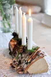 35 beautiful christmas decorations table centerpiece (11)