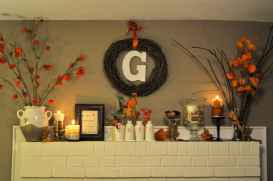 35 best thanksgiving decor ideas (11)