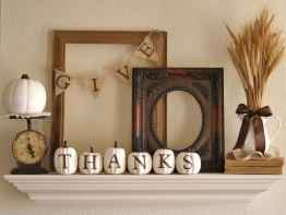 35 best thanksgiving decor ideas (24)