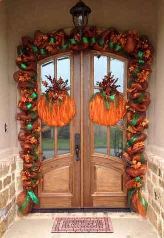 35 best thanksgiving decor ideas (27)
