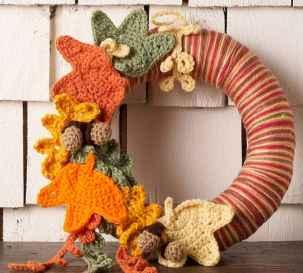 35 best thanksgiving decor ideas (28)