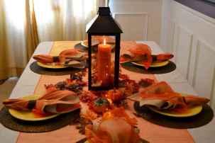 35 best thanksgiving decor ideas (29)