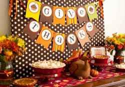 35 best thanksgiving decor ideas (32)