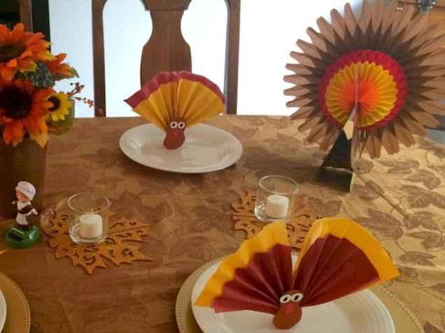 35 best thanksgiving decor ideas (35)