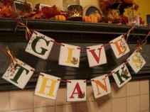 35 best thanksgiving decor ideas (7)