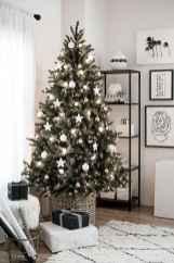60 elegant christmas decorations ideas (16)