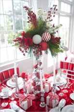 60 elegant christmas decorations ideas (23)