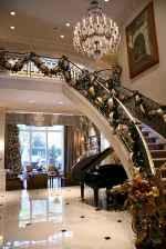 60 elegant christmas decorations ideas (28)