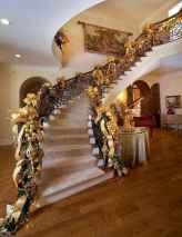 60 elegant christmas decorations ideas (3)