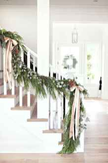 60 elegant christmas decorations ideas (31)