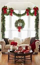 60 elegant christmas decorations ideas (54)