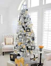 60 elegant christmas decorations ideas (6)