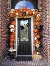 75 awesome helloween home decor ideas (16)