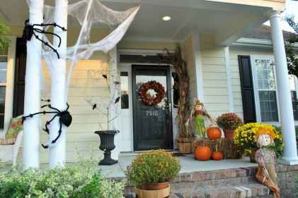 75 awesome helloween home decor ideas (36)