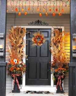 75 awesome helloween home decor ideas (40)