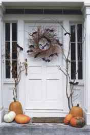 75 awesome helloween home decor ideas (42)