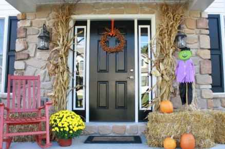 75 awesome helloween home decor ideas (52)