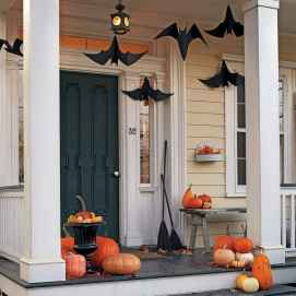 75 awesome helloween home decor ideas (64)