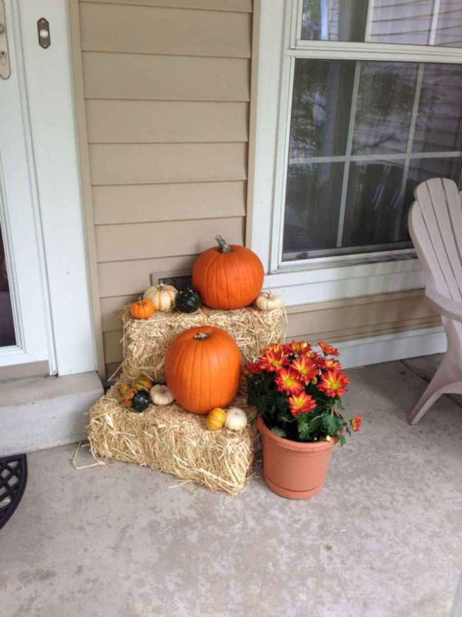40 creative and easy diy halloween ideas decorations on a budget (35)