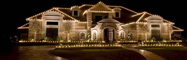 50 stunning outdoor christmas decor ideas and makeover (26)