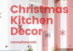 Farmhouse kitchen cabinets (3)