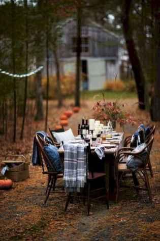 20 elegant thanksgiving dinner table decor ideas (14)