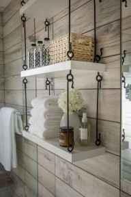 25 creative bathroom storage ideas for small spaces (19)