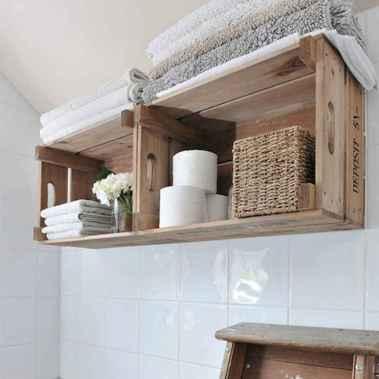 25 creative bathroom storage ideas for small spaces (26)