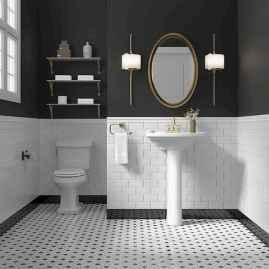 25 creative bathroom storage ideas for small spaces (7)