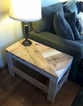 25 most creative wooden pallets projects ideas (14)