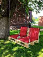 25 most creative wooden pallets projects ideas (16)