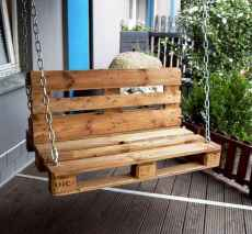25 most creative wooden pallets projects ideas (24)