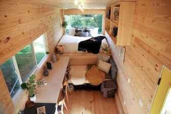 30 fantastic rv living full time decor ideas (11)