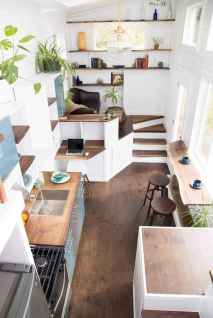 30 fantastic rv living full time decor ideas (14)