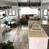 30 fantastic rv living full time decor ideas (2)