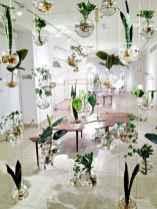 30 fantastic vertical garden indoor decor ideas (19)