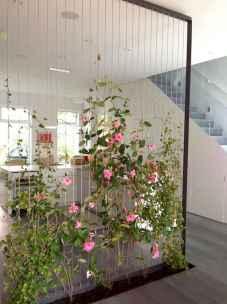 30 fantastic vertical garden indoor decor ideas (29)