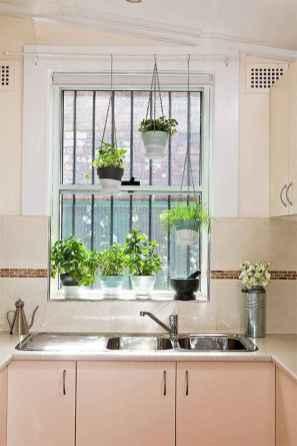 30 fantastic vertical garden indoor decor ideas (5)