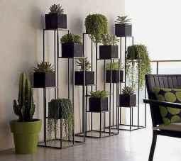 30 fantastic vertical garden indoor decor ideas (7)