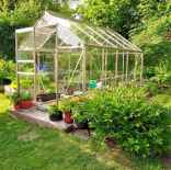 35 stunning vegetable backyard for garden ideas (15)