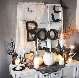 40 elegant fall mantle decor ideas (8)