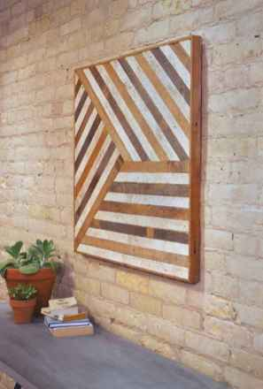 40 most creative diy wall art design ideas and makeover (30)