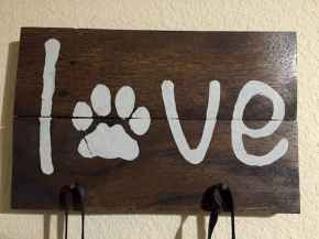 40 most creative diy wall art design ideas and makeover (31)