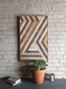 40 most creative diy wall art design ideas and makeover (41)